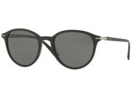 Persol sunčane naočale - Persol PO3169S 104258