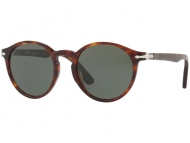 Persol sunčane naočale - Persol PO3171S 24/31