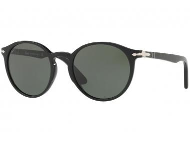 Persol sunčane naočale - Persol PO3171S 95/31