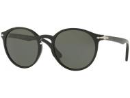 Persol sunčane naočale - Persol PO3171S 95/58