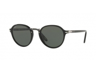 Persol sunčane naočale - Persol PO3184S 95/31