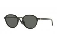 Persol sunčane naočale - Persol PO3184S 95/58