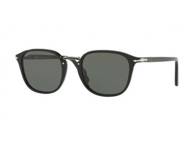 Persol sunčane naočale - Persol PO3186S 95/31