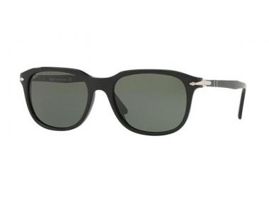 Persol sunčane naočale - Persol PO3191S 95/31