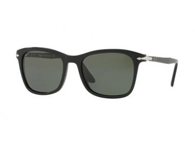 Persol sunčane naočale - Persol PO3192S 95/31
