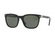 Persol sunčane naočale - Persol PO3193S 95/31