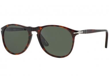 Persol sunčane naočale - Persol PO9649S 24/31