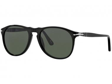 Persol sunčane naočale - Persol PO9649S 95/31