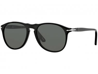 Persol sunčane naočale - Persol PO9649S 95/58