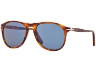 Persol sunčane naočale - Persol PO9649S 96/56