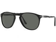 Persol sunčane naočale - Persol PO9714S 95/31