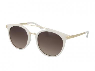 Guess sunčane naočale - Guess GU7532 21F