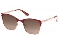 Guess sunčane naočale - Guess GU7517 70F
