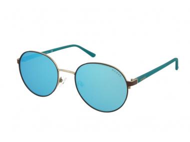 Guess sunčane naočale - Guess GU3027 49C