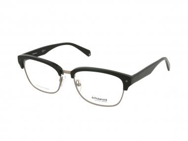Polaroid okviri za naočale - Polaroid PLD D318 807