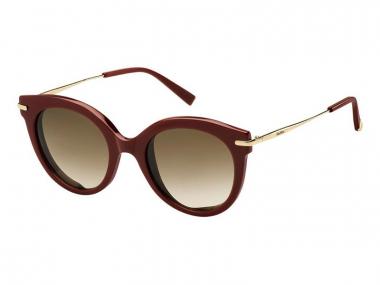 Max Mara sunčane naočale - Max Mara MM NEEDLE VI 6K3/HA