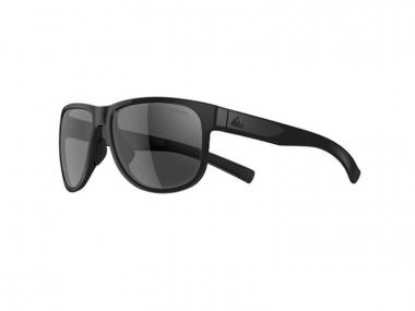Muške sunčane naočale - Adidas A429 50 6050 Sprung
