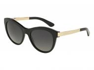 Panthos / Tea cup sunčane naočale - Dolce & Gabbana DG 4243 501/T3
