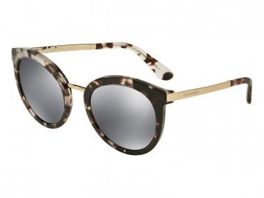 Panthos / Tea cup sunčane naočale - Dolce & Gabbana DG 4268 28886G