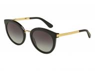 Sunčane naočale - Dolce & Gabbana DG 4268 501/8G