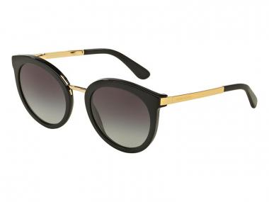 Panthos / Tea cup sunčane naočale - Dolce & Gabbana DG 4268 501/8G