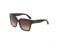 Dolce & Gabbana DG 4286F 502/13