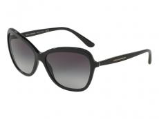 Dolce & Gabbana DG 4297 501/8G