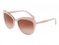 Sunčane naočale - Dolce & Gabbana DG 4304 309813