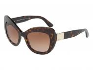 Sunčane naočale - Dolce & Gabbana DG 4308 502/13