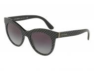 Panthos / Tea cup sunčane naočale - Dolce & Gabbana DG 4311 31268G