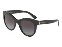 Dolce & Gabbana DG 4311 501/8G