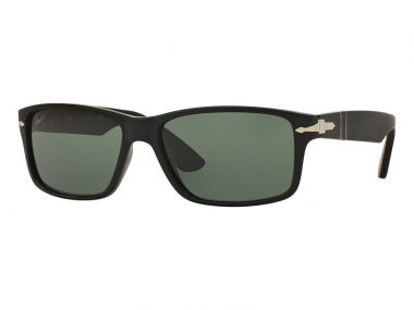 Persol sunčane naočale - Persol PO3154S 104258