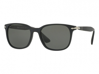 Persol sunčane naočale - Persol PO3164S 900058
