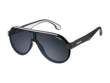 Carrera sunčane naočale - Carrera Carrera 1008/S 003/IR