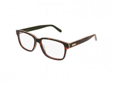 Gucci okviri za naočale - Gucci GG0272O-006