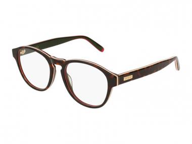 Okviri za naočale - Okrugli - Gucci GG0273O 002