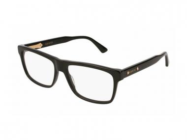 Gucci okviri za naočale - Gucci GG0269O 005