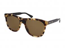Gucci GG0266S-004
