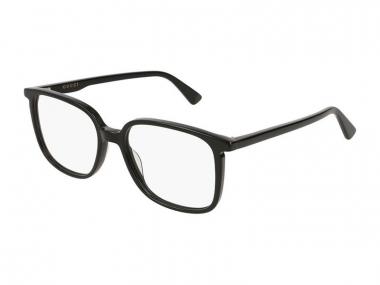 Gucci okviri za naočale - Gucci GG0260O-001