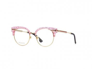 Gucci okviri za naočale - Gucci GG0285O-005