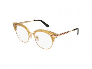 Gucci okviri za naočale - Gucci GG0285O-004