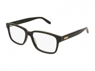 Gucci okviri za naočale - Gucci GG0272O 005
