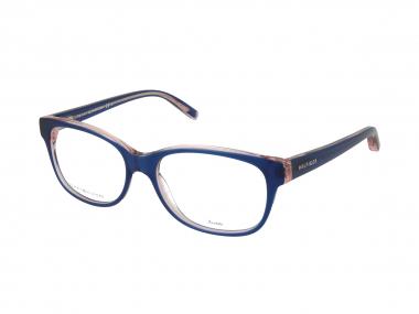 Tommy Hilfiger okviri za naočale - Tommy Hilfiger TH 1017 1PS
