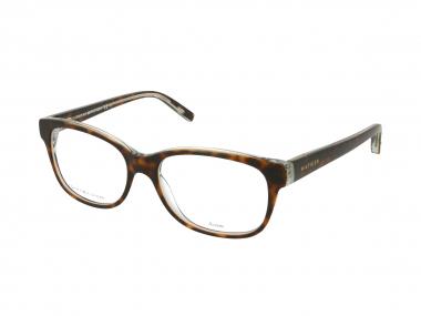 Tommy Hilfiger okviri za naočale - Tommy Hilfiger TH 1017 1IL HVN