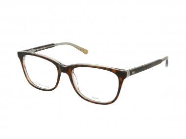 Tommy Hilfiger okviri za naočale - Tommy Hilfiger TH 1234 1IL HVN