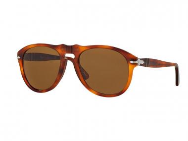 Persol sunčane naočale - Persol PO0649 96/33