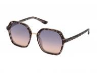 Guess sunčane naočale - Guess GU7557 20W