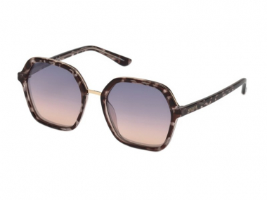 Sunčane naočale - Guess - Guess GU7557 20W