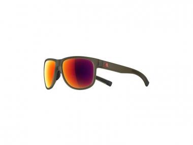 Sportske naočale Adidas - Adidas A429 50 6062 SPRUNG