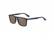 Sunčane naočale - Boss Orange BO 0320/S 2WF/70